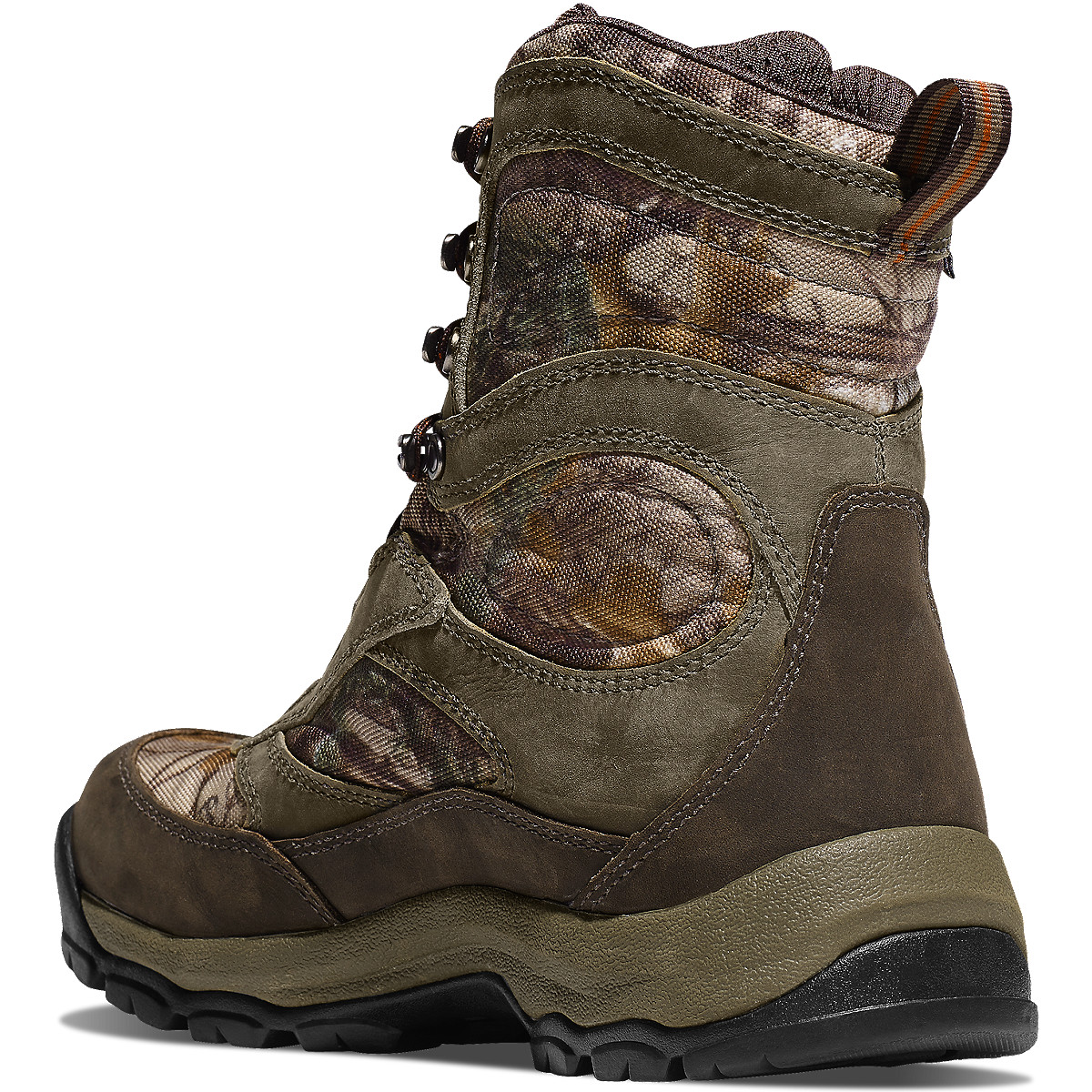 Discount Danner Boots - Cr Boot