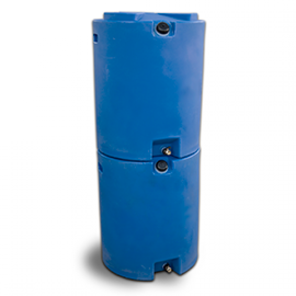 120-gallon-water-storage-tank_915913031  sc 1 st  Lockhart Tactical & Lockhart Tactical | Military and Police Discounts up to 60% OFF ...
