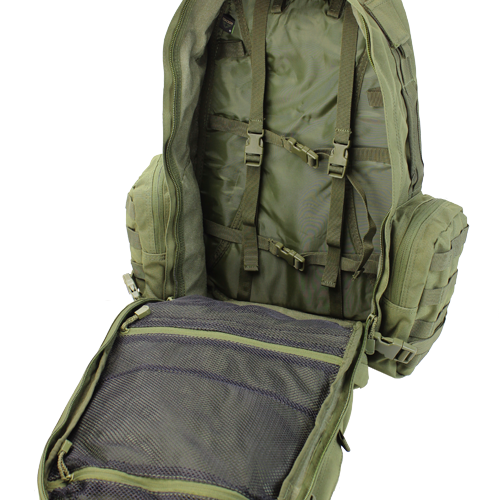 9947520a6fc Lockhart Tactical   Military and Police Discounts up to 60% OFF ...