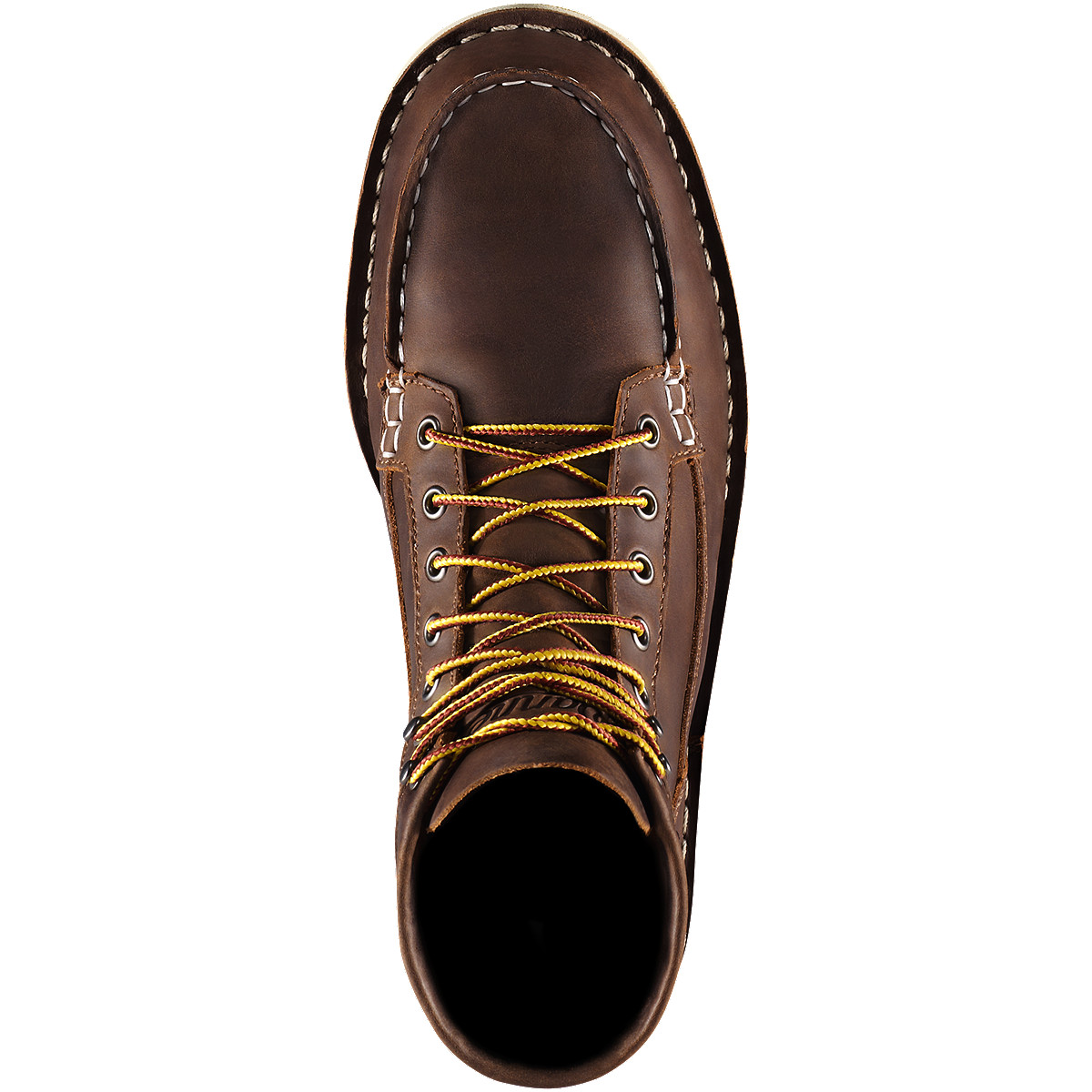805c0a9c581154 Electrical hazard (EH) footwear is manufactured with non-conductive  electrical shock resistant soles and heels