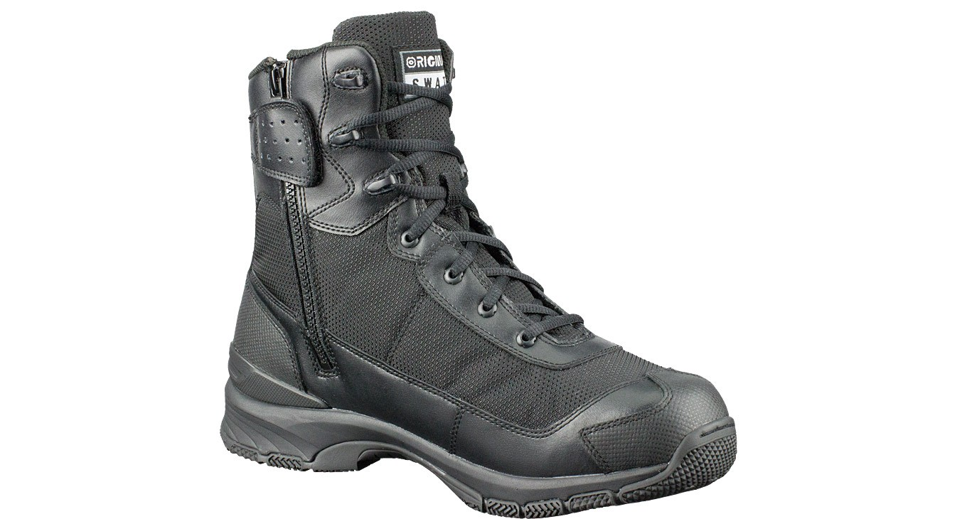 edbf4415993 Original Swat Men's H.A.W.K. 9