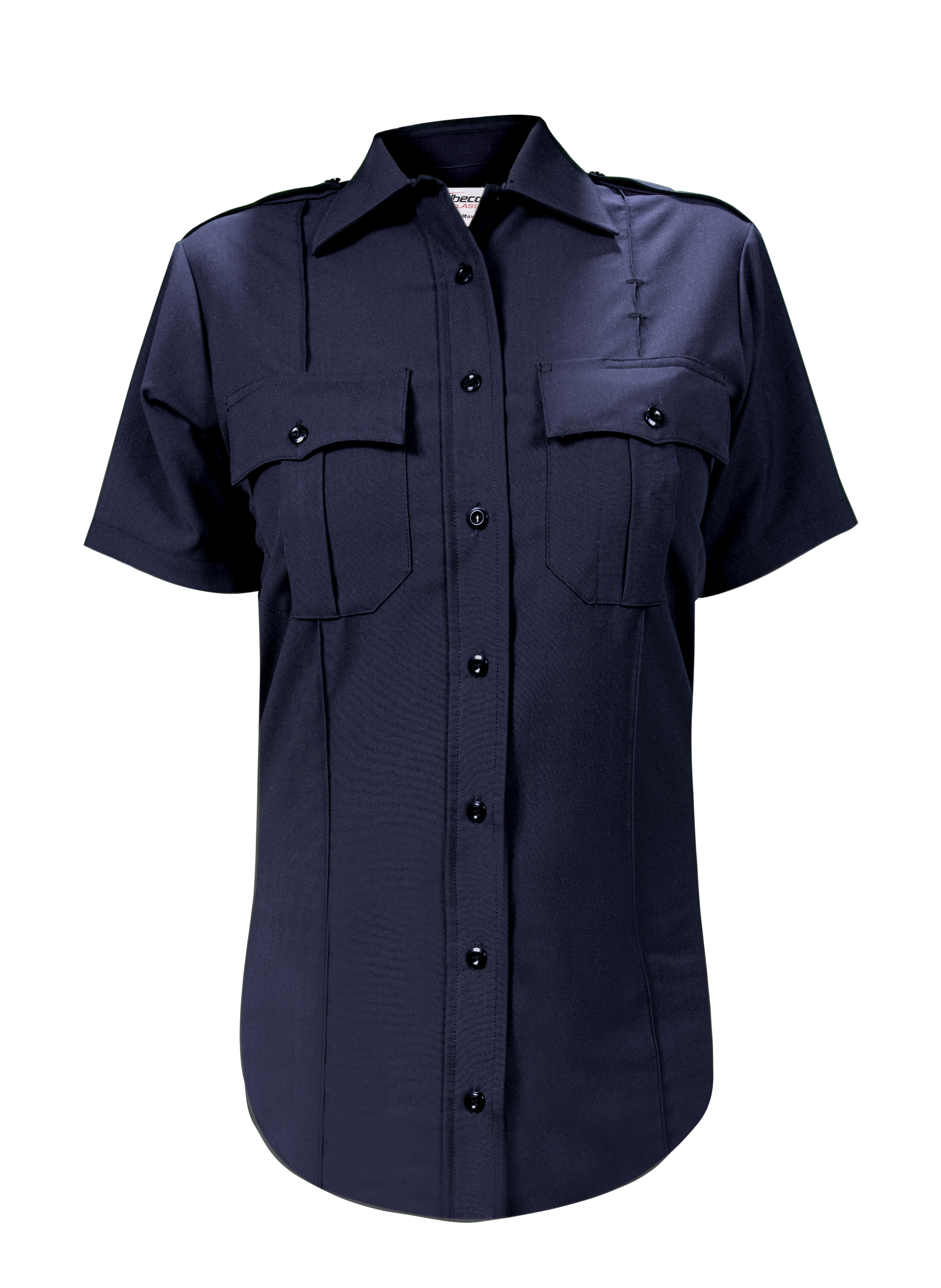 6b033e31f743 Lockhart Tactical | Military and Police Discounts up to 60% OFF ...
