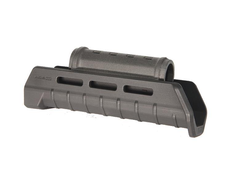 Magpul MOE AK Hand Guard – AK47/AK74