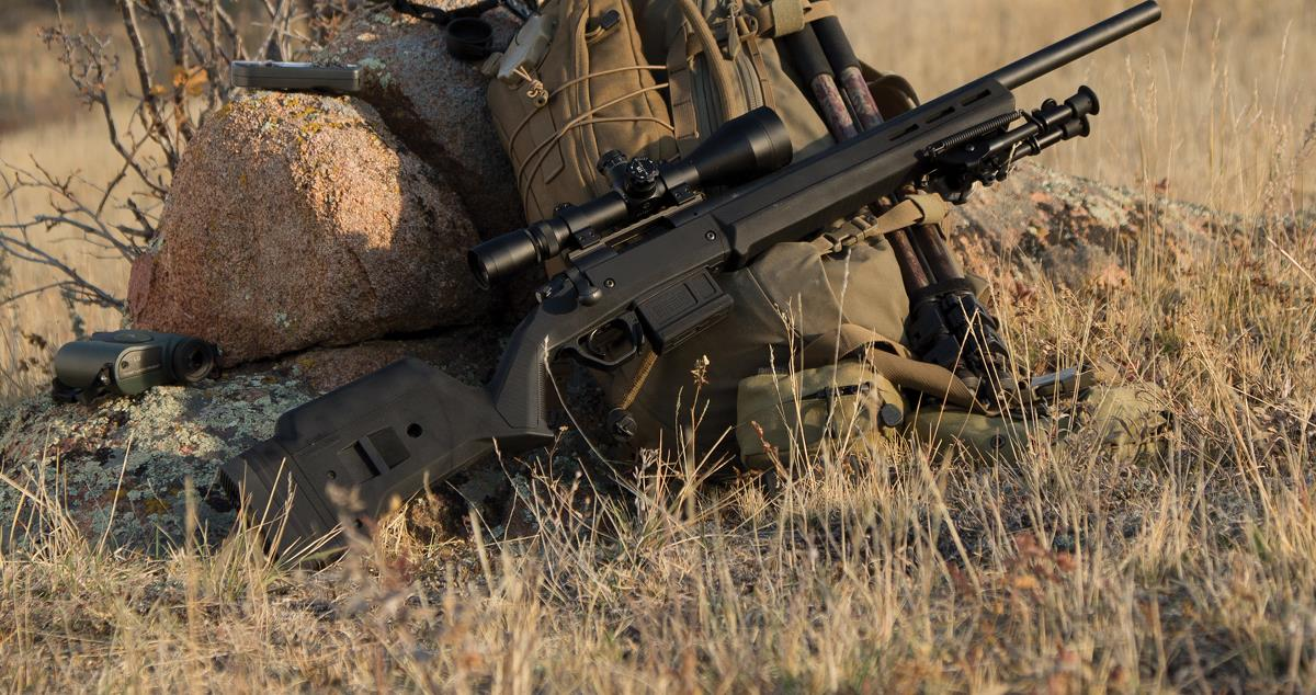 Lockhart Tactical Military And Police Discounts Up To 60 Off