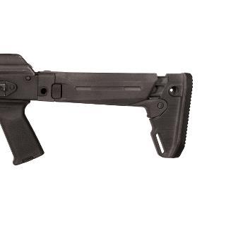 Magpul Zhukov-S Stock AK4/AK74