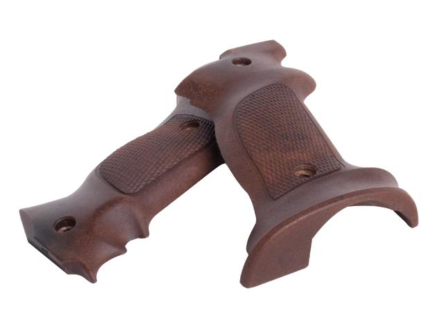 GSG 1911 Target Grips