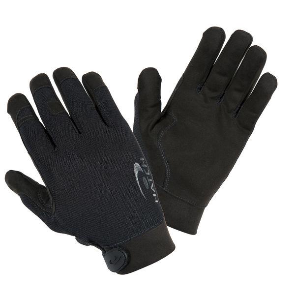 Hatch Task Medium with Kevlar Lining Gloves