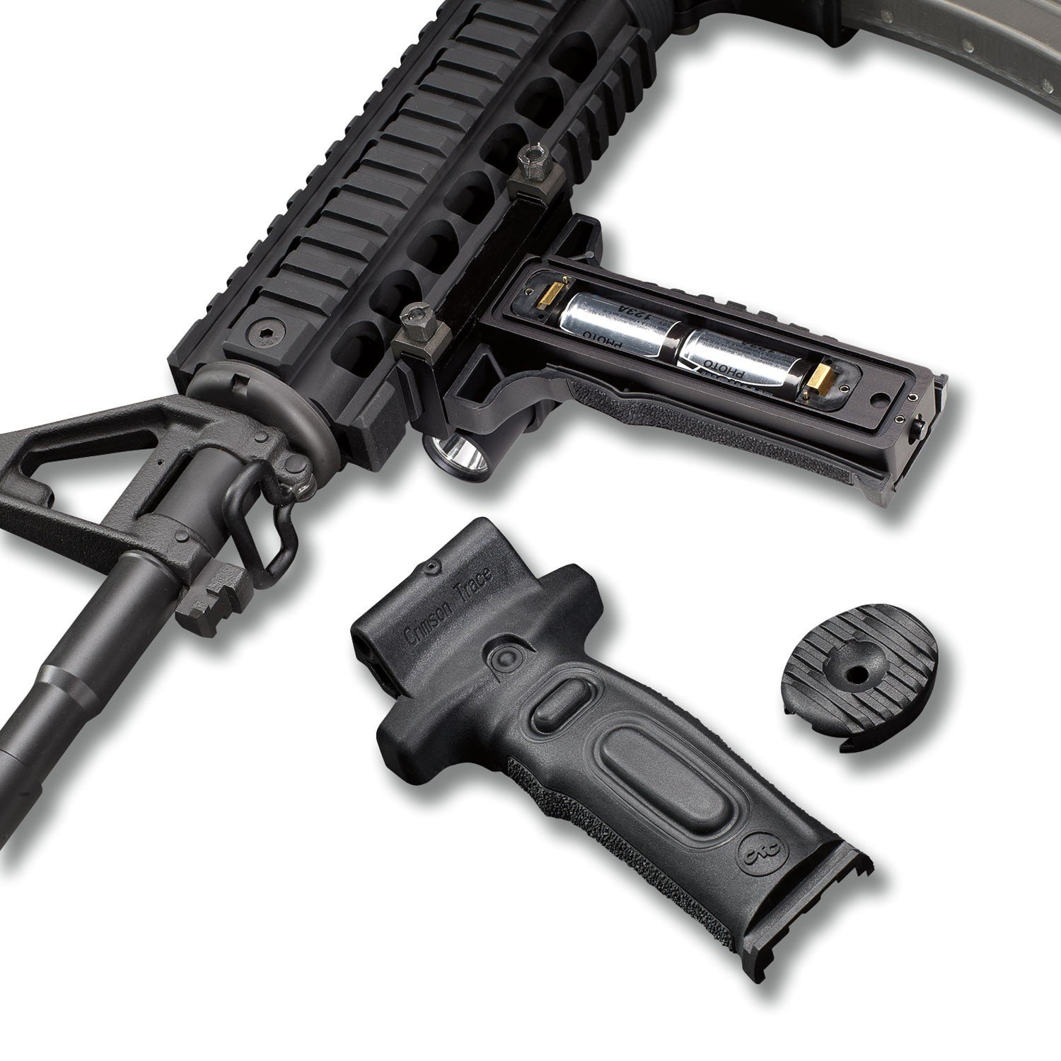 Lockhart Tactical Military And Police Discounts Up To 60