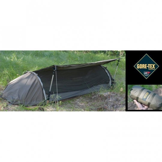 Eberlestock Micro Condo 1-Man Tent  sc 1 st  Lockhart Tactical & Lockhart Tactical   Lowest Price on Military and Law Enforcement ...