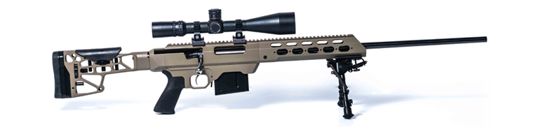 Lockhart Tactical | Military and Police Discounts up to 60 ...