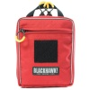 Blackhawk Fire/EMS Medical Accessory Pouch