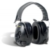 3mtm-tacticalprotm-electronic-headset-mt15h7a-07-sv