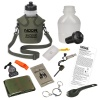46_oz_survival_canteen_kit-olive1