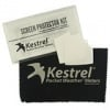 kestrel screen protector kit compact