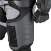 mon_etp200_riotgear_suit_exotech_thigh-groin-protection_1