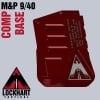 mp-base-red-lh_323711300