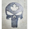 punisher-face
