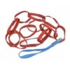 sterling_rope_barc_red_lockhart_tactical_1693367776
