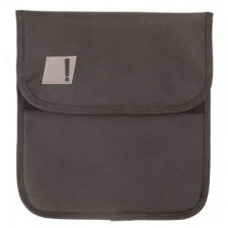 Blackhawk Under the Radar iPad Security Pouch