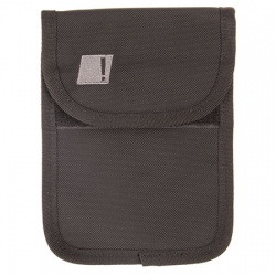 Blackhawk Under the Radar Oversized Cell Phone Security Pouch
