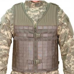 Blackhawk Strike Omega Elite Vest