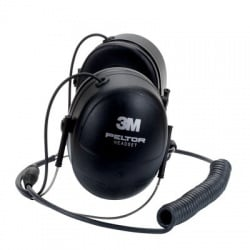 3m-peltor-mt-series-behind-the-neck-headset-mt7h79b-side