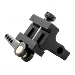 accutac-qd-mount-replacement