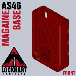 as46-ft-red