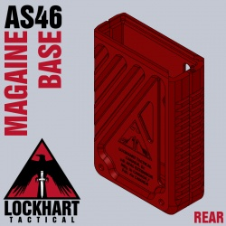 as46-rr-red