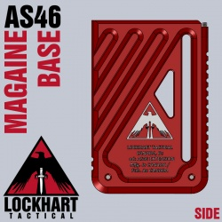 as46-side-red