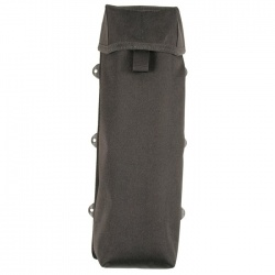 bh_74op01bk_pouches_angle_front-lockhart-tactical