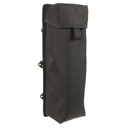 bh_74op01bk_pouches_angle_lockhart-tactical