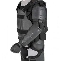 hatch_riotgear_suit_exotech_forearm-protection_efp150