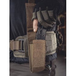 lockhart_tactical-15