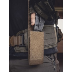 lockhart_tactical-18