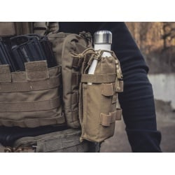 lockhart_tactical-8