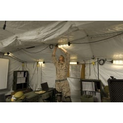 pelican-military-tent-base-led-overhead-lights