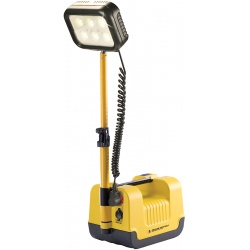 pelican-personal-led-portable-spot-light_174680096