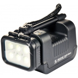 pelican-portable-work-emergency-led-light