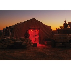 pelican-usa-made-military-tent-area-lighting