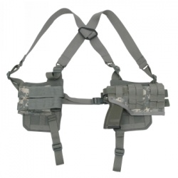 pistol_harness_horizontal_350_jpg