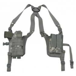 pistol_harness_vertical_350_jpg