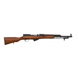 sks_lockhart-tactical