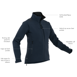 ... womens-tactix-softshell-jacket components a6ee645f48