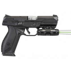 x5lg3-ruger9mm-grn-rt-web