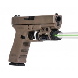 x5lg3_fde_front_right_web